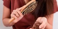 Что нужно знать о выпадении волос у женщин
