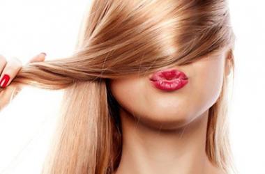 Рекомендації по догляду за волоссям