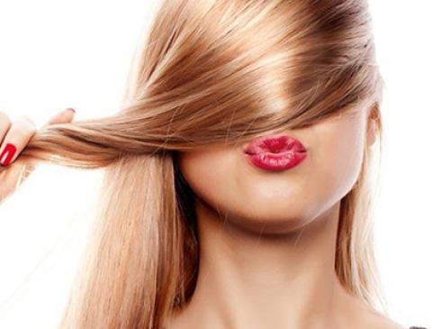 Советы по уходу за волосами>