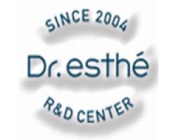 Dr.esthé