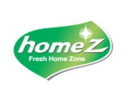 Home Z