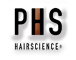Корейська косметика для волосся PHS в Україні