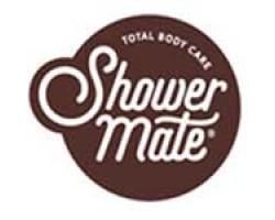 Shower Mate