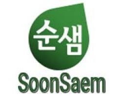 Soonsaem