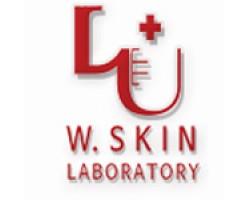 W. Skin Laboratory