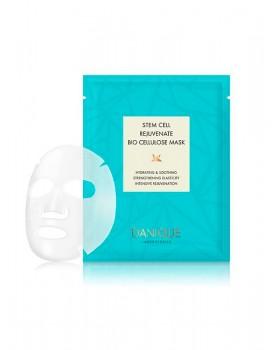 Омолаживающая биоцеллюлозная маска со стволовыми клетками Danique Stem Cell Rejuvenate Bio Cellulose Mask
