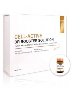 Клеточно-активный бустер для лица Dr.esthé Cell-Active DR Booster Solution