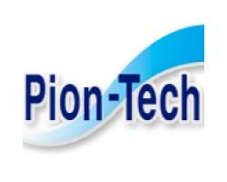 Pion-Tech