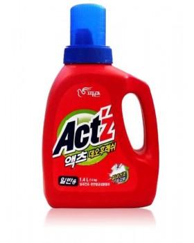 Гель для стирки ACT'Z Deofresh For Indoor Dryness 1.4л