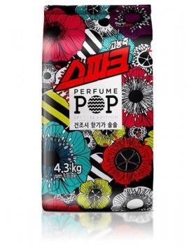 Стиральный порошок Spark Perfume Pop 4.3кг