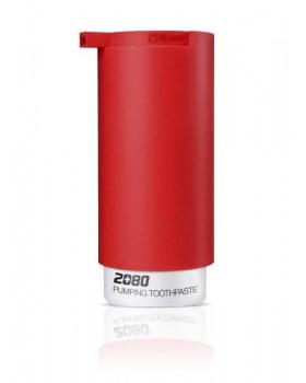 Зубная паста с дозатором 2080 Pantone Pumping Original Toothpaste 175г