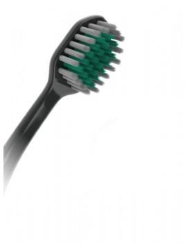 Зубная щетка 2080 Dong Jade Toothbrush 1шт