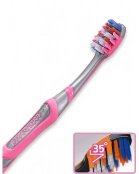 Зубная щетка Median Gum Care Toothbrush 1шт