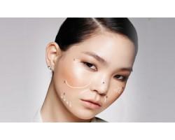 Косметика для антивозрастного ухода за кожей лица
