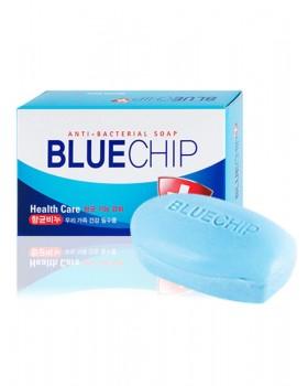 Мило для обличчя і тіла Blue Chip Health Care 100г
