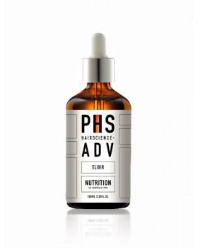 Праймер для кожи головы PHS ADV Elixir