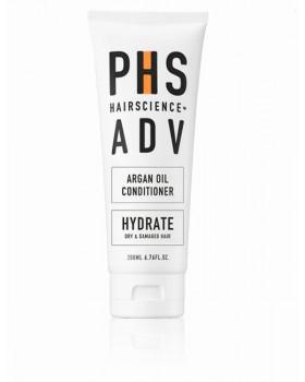 Зволожуючий кондиціонер з аргановою олією PHS ADV Hydrate Argan Oil Conditioner