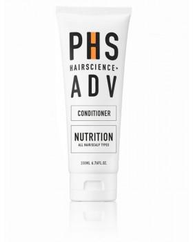Питательный кондиционер PHS ADV Nutrition Conditioner