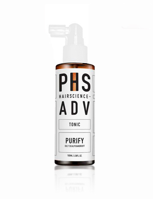 Очищающий тонік PHS ADV Purify Tonic