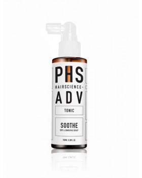 Заспокійливий тонік PHS ADV Soothe Tonic