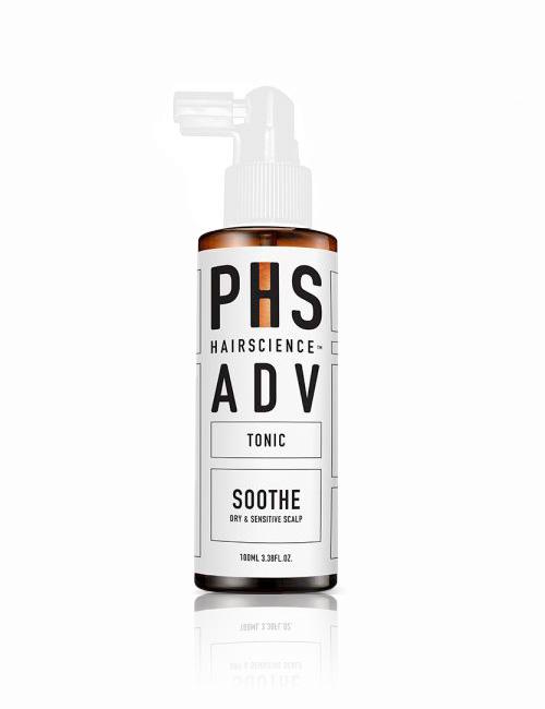 Успокаивающий тоник PHS ADV Soothe Tonic