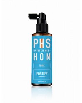 Чоловічий зміцнюючий тонік PHS HOM Fortify Tonic
