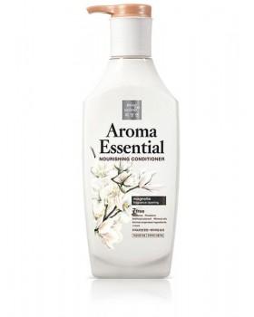 Кондиционер для волос Mise-en-scène Aroma Essential Nourishing Magnolia Conditioner 500мл