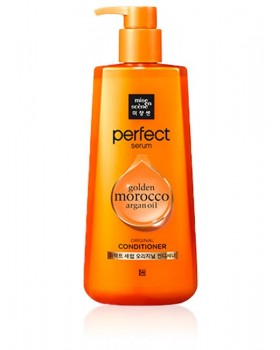 Кондиционер для волос Mise-en-scène Perfect Serum Original Rince Conditioner 680мл