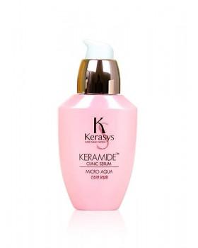 Сироватка для волосся Kerasys Keramide Micro Aqua Serum