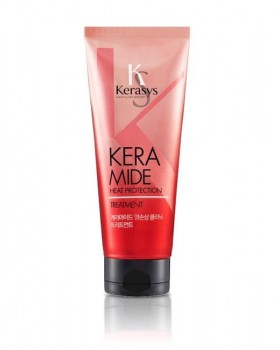 Маска для волос Kerasys Keramide Heat Protection Treatment 200мл
