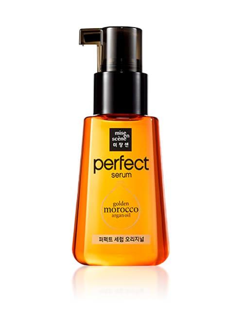 Сироватка для волосся Mise-En-Scène Perfect Repair Оriginal Serum 80мл