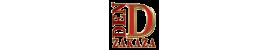 DenZakaza - магазин корейской косметики и химии