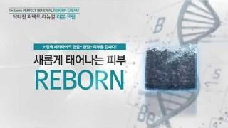 Pi Gene Dr Gene Perfect Renewal Reborn набор