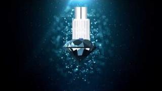 Pion Tech Crystal Volume Activation вершина технологий
