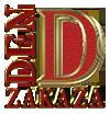 DenZakaza - магазин корейської косметики і хімії